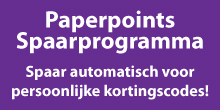 Paperpoints