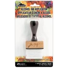 Ranger Adirondack Ink Applicator By Tim Holtz