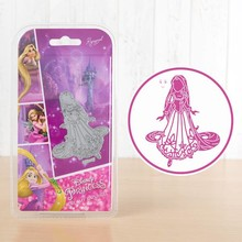 Disney 'Princess' Dreamy Rapunzel (DL076)