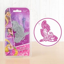 Disney 'Princess' Graceful Rapunzel (DL045)