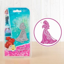 Disney 'Princess' Demure Ariel (DL051)