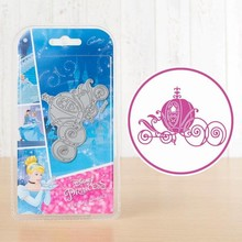 Disney 'Princess' Fairy Tale Carriage (DL080)