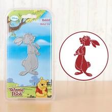 Disney 'Winnie the Pooh' Rabbit (DL103)