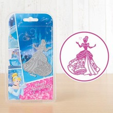 Disney 'Princess' Captivating Cinderella (DL048)