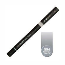 Chameleon Pen Neutral Grey BG4 (CT0148)