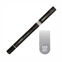 Chameleon Pen Cool Grey 5 CG5 (CT0149)