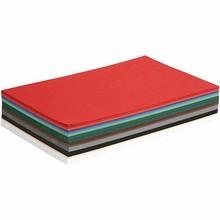 Paperpads.nl SELECT Kerst Karton A4 180g (21444)