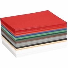 Paperpads.nl SELECT Kerst Karton A6 180g (21446)