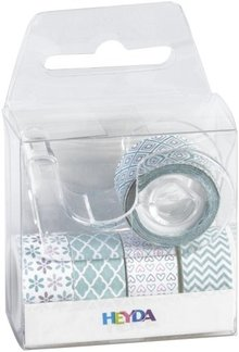 Heyda Deco Tape Baby Mint (203584571)