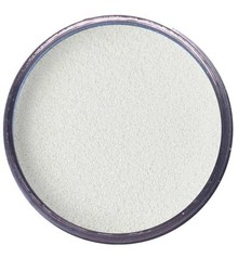 WOW! White Puff Embossing Powder (WP01)