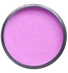 WOW! Marshmallow Primary Embossing Powder (WH15R)