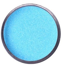 WOW! Blue Topaz Primary Embossing Powder (WH14R)