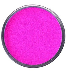 WOW! Fuchsia Fusion Primary Embossing Powder (WH11R)