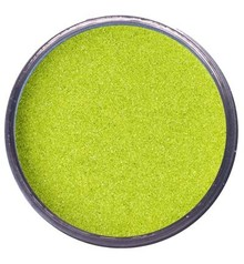 WOW! Chartreuse Primary Embossing Powder (WH10R)