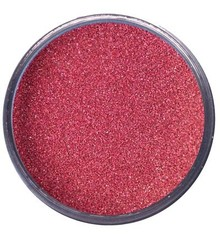 WOW! Burgundy Red Primary Embossing Powder (WH08R)