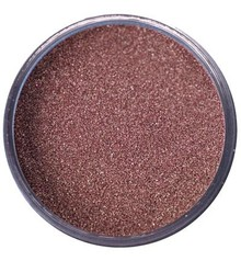 WOW! Bark Primary Embossing Powder (WH07R)