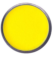WOW! Lemon Primary Embossing Powder (WH06R)