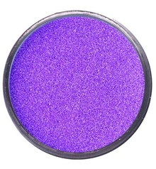 WOW! Indigo Primary Embossing Powder (WH04R)