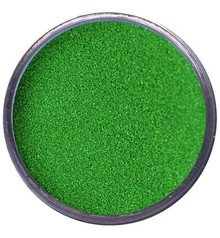 WOW! Evergreen Primary Embossing Powder (WH03R)