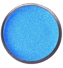 WOW! Primary Lagoon Regular Embossing Powder (WH02R)