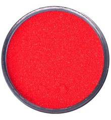 WOW! Apple Red Primary Embossing Powder (WH01R)