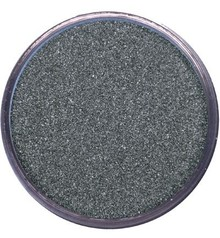 WOW! British Summer Opaque Primary Embossing Powder (WK15R)
