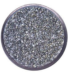 WOW! Silver Ultra High Metallic Embossing Powder (WC05UH)