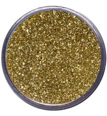 WOW! Gold Rich Ultra High Metallic Embossing Powder (WC04UH)