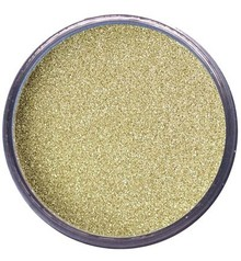 WOW! Gold Rich Super Fine Metallic Embossing Powder (WC04SF)