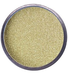 WOW! Gold Rich Metallic Embossing Powder (WC04R)