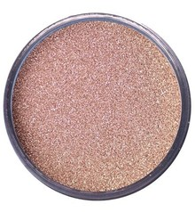 WOW! Copper Metallic Embossing Powder (WC02R)