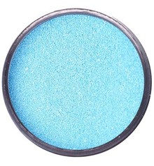 WOW! Blue Fluorescent Embossing Powder (WR11R)