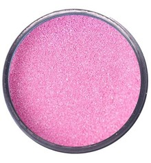 WOW! Tickled Pink Fluorescent Embossing Powder (WR10R)