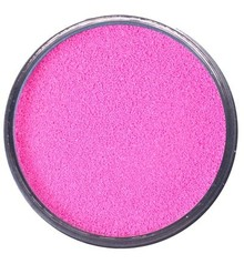 WOW! Pink Fluorescent Embossing Powder (WR04R)