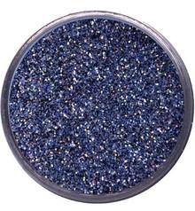 WOW! Midnight Dream Gliter Embossing Powder (WS121R)