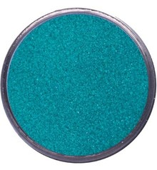 WOW! Oasis Colour Blend Embossing Powder (WL19R)