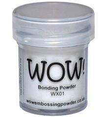 WOW! Bonding Powder Fabulous Foil (WX01)
