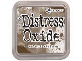 Ranger Distress Oxide Ink Pad Walnut Stain (TDO56324)