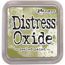 Ranger Distress Oxide Ink Pad Peeled Paint (TDO56119)
