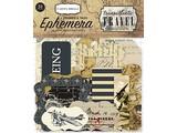 Ephemera | Carta Bella