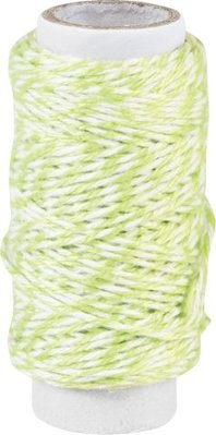 KnorrPrandell Bakers Twine Licht Groen (2162660016)