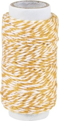 KnorrPrandell Bakers Twine Oranje (2162660011)