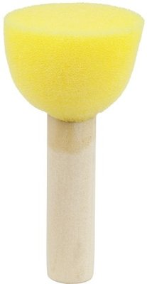 KnorrPrandell Sponge Brush 45 mm (212368822)