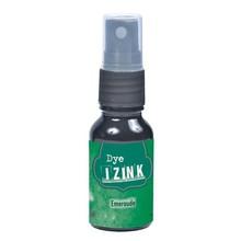 Aladine Izink Dye Vert Emeraude 15 ml (80775)