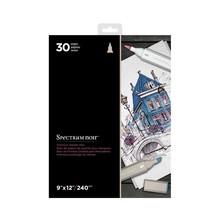 Spectrum Noir Premium Marker Pad (SPECN-MPAD9)