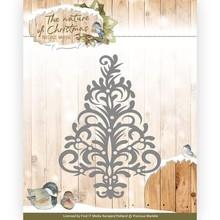 Precious Marieke The Nature Of Christmas Christmas Tree (PM10102)