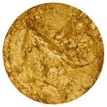 Nuvo Embellishment Mousse Indian Gold (NEM 802)