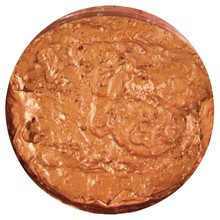 Nuvo Embellishment Mousse Fresh Copper (NEM 809)