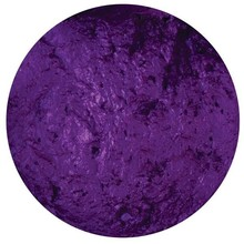 Nuvo Embellishment Mousse Royal Aubergine (NEM 821)