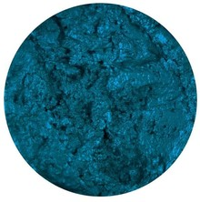 Nuvo Embellishment Mousse Pacific Teal (NEM 822)